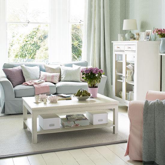 pink_rose_living_room