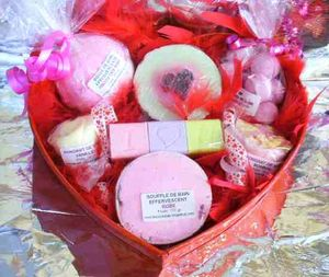 coffret_cadeau_Saint_Valentin_i_love_you