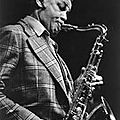 Dexter gordon - lady bird