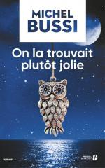 on-la-trouvait-plutot-jolie
