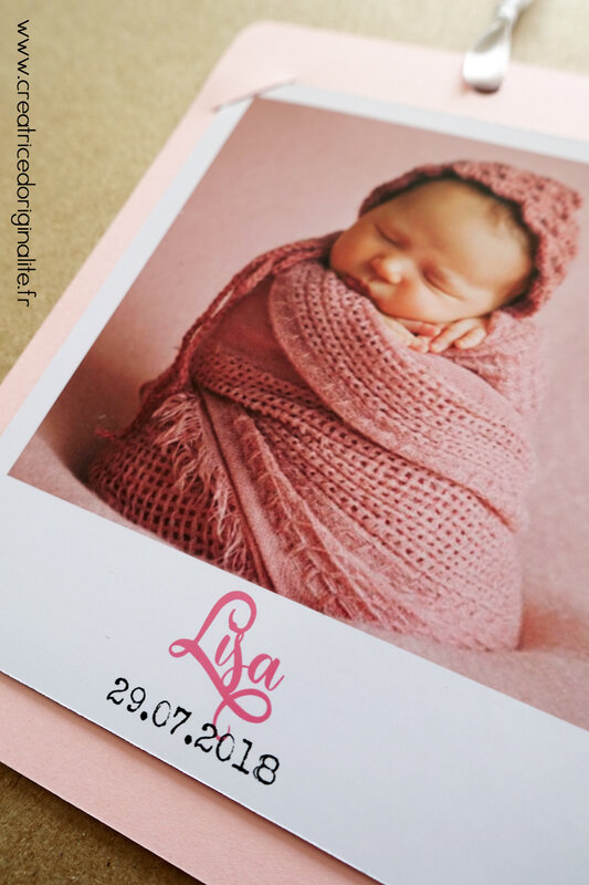faire-part-naissance-magnet-photo-polaroid-fille-2