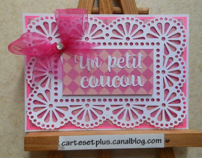 09 petit coucou rosaces munette luciane small