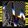 The voidz – virtue (2018)