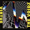 The voidz – virtue (2018)