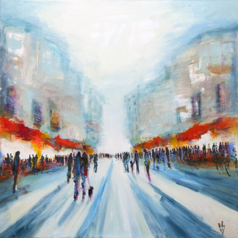 unique-contemporary-artwork-boulevard-d-ailleurs-christian-raffin-figurative