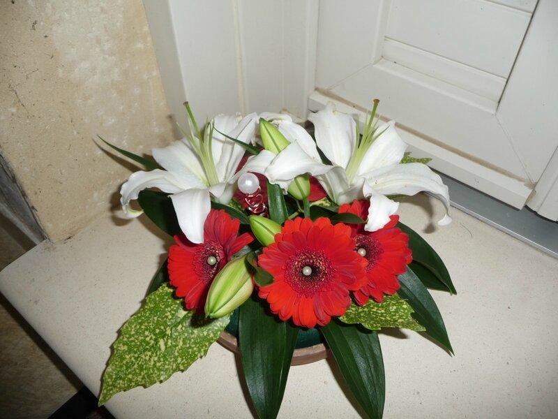 Art floral 4 (2)