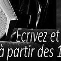 Banniere Club lecture 2