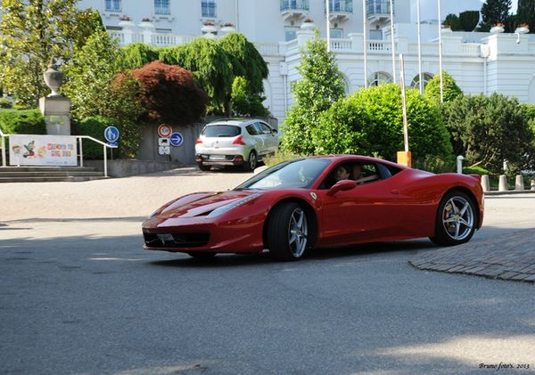 2013-Annecy Imperial-F458 Italia-183710-11