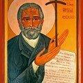 St ILias the Righteous