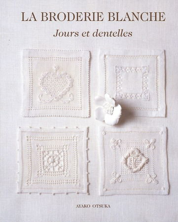 broderie_blanche086