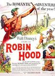 robin_film_pub_colliers_magazine_5_juillet_1952