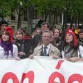 2009-04-08_Manifestation