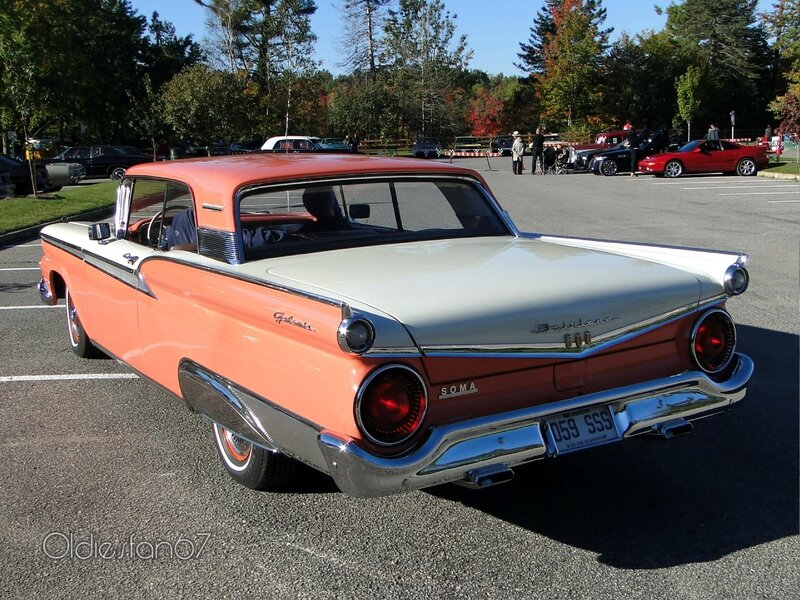 ford-fairlane-500-galaxie-coupe-1959-b