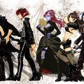 the_black_parade_continue_by_wolvtrune-d32rjdu