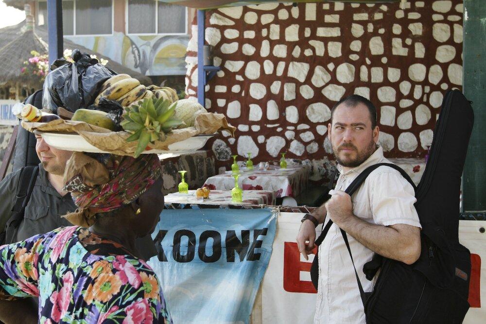 WasisDiop-InstitutFrançais-Dakar-2014 (10 sur 435)