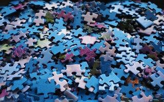 fou-de-puzzle-small