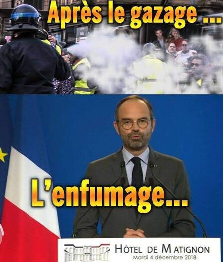 apres-le-gazage-l-enfumage-71d76