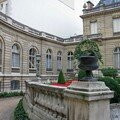 Discovery of the jacquemart-andre museum