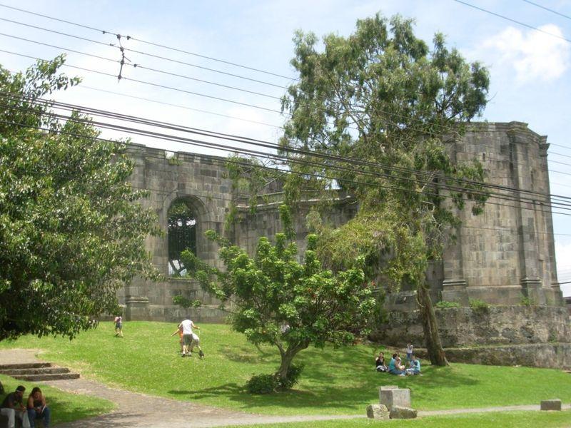 2 - Cartago (02)