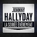 Johnny les news du 08 décembre 2014.