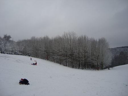 village_25cm_de_neige_006