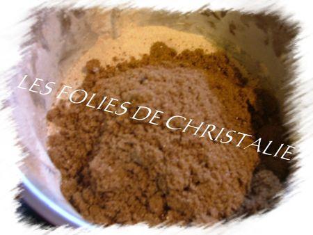 Biscuits_bonhomme_de_No_l_5