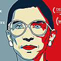 Rbg : un documentaire captivant pour faire connaissance avec une grande figure de l'anti trump