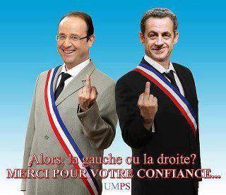Humour_presidentielle3