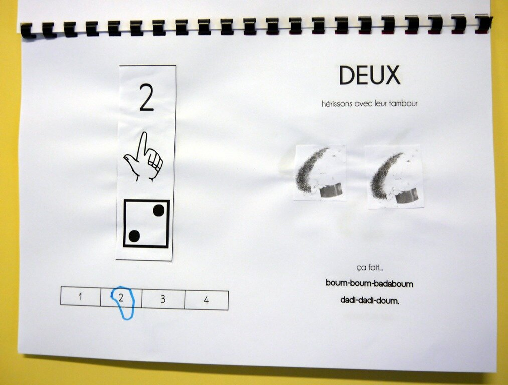 Windows-Live-Writer/Un-projet-autour-de-la-musique-en-Petite_12A0D/P1020025