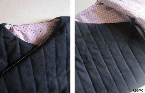 manteau IPB en cache coeur (7)-horz