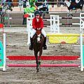 Bilan des championnats de france 2014 à lamotte beuvron