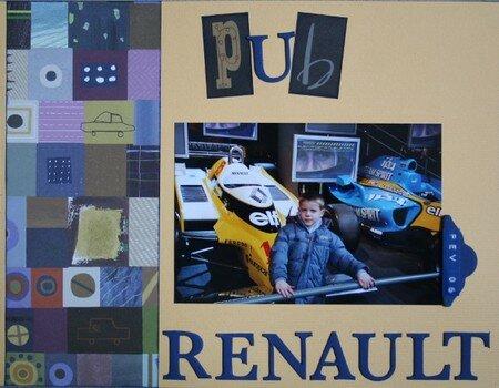 06_02_01_Pub_Renault