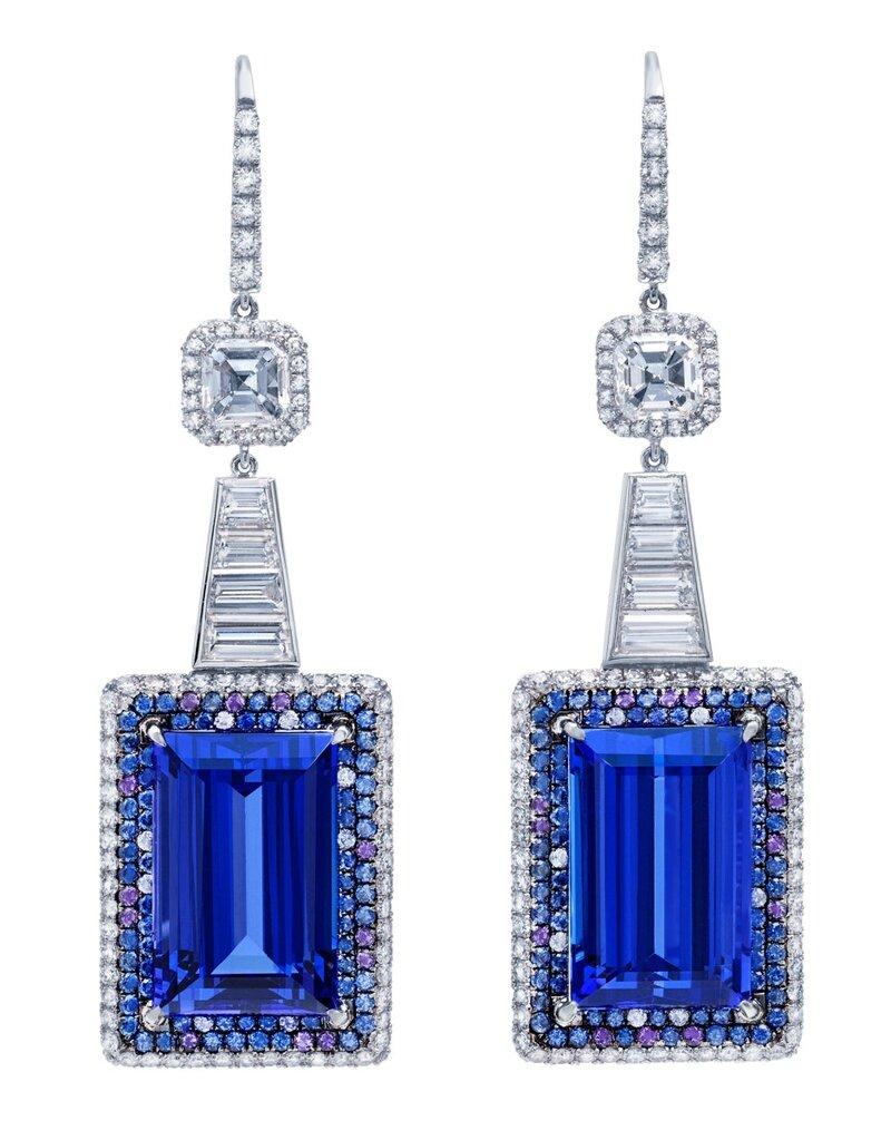 8251-Tanznite-Baguette-Earrings-938x1200