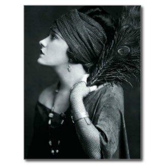 hollywood_vintage_carte_postale-r93f844cc47244d2eb45472b336918bbc_vgbaq_8byvr_324