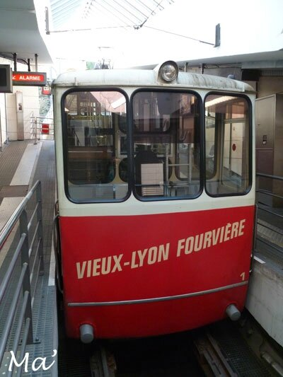 140217_lyon_funiculaire