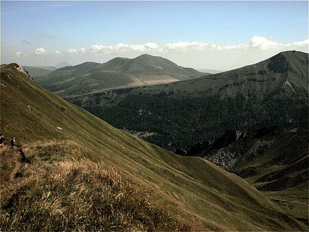 monts_du_Sancy__bis_