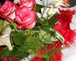 Saint Valentin 004