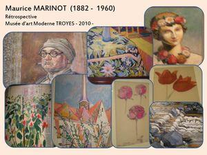 retrospective_marinot_0
