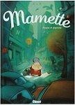 mamette_1