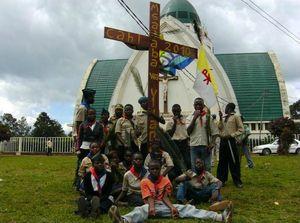 JDJ mouvement xaverie Cahi 17 avril 2011[1]