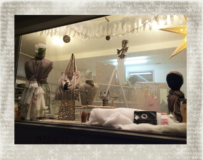 vitrine atelier noel14
