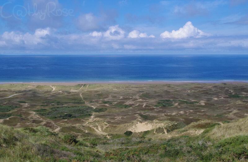 && Biville Calvaire des Dunes (10)