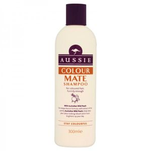 aussie-colour-mate-shampoo-300ml