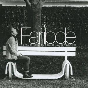 visuel Faribole