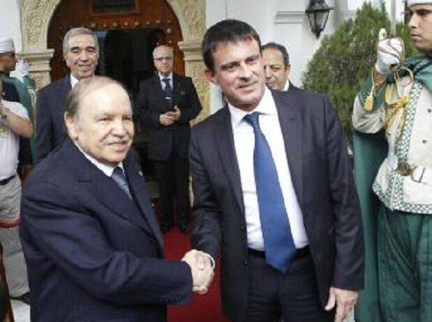 2012-10-14T165446Z_821213983_GM1E8AF026J01_RTRMADP_3_ALGERIA_0 - Copie