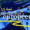 La plateforme pour une europe des droits des femmes