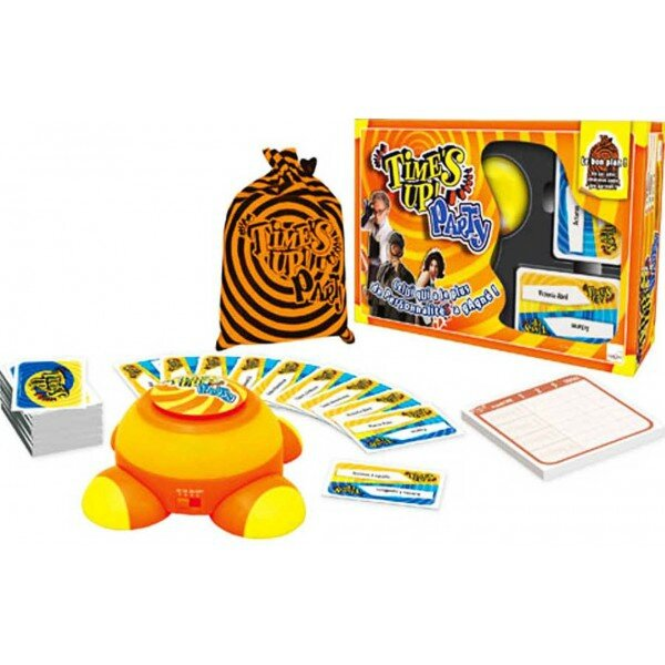 time-s-up-party-asmodee-jeu-d-ambiance