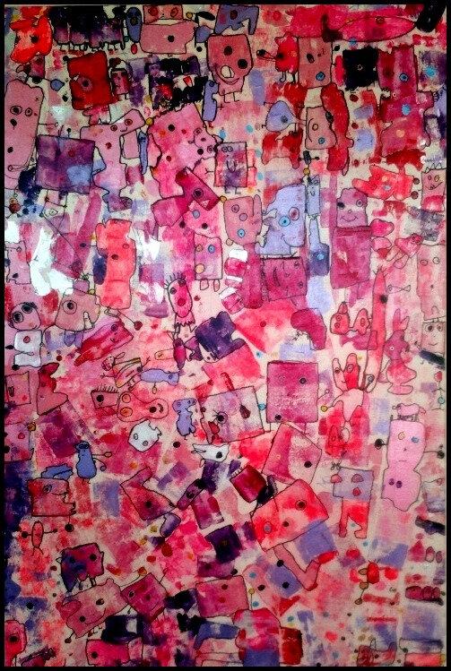 Isoler-Cache-cache peinture (84)-001