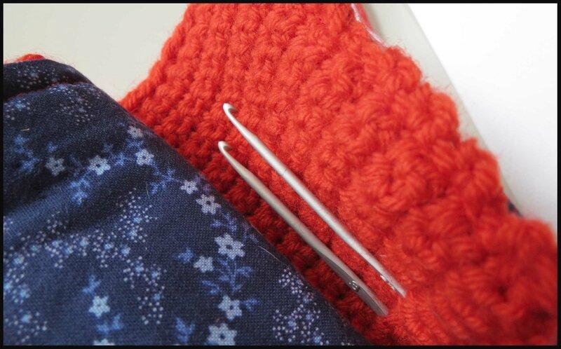 Etui à crochets (8)