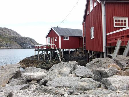 nusfjord2
